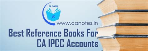 reference books best best reference book for ipcc accounts and other subjects