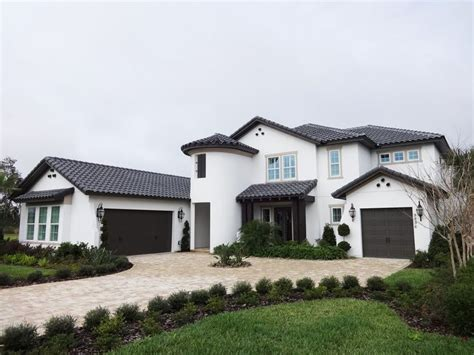 new model home from ashton woods tops 6 600 sq ft builder 17 best images about winter garden new homes on pinterest