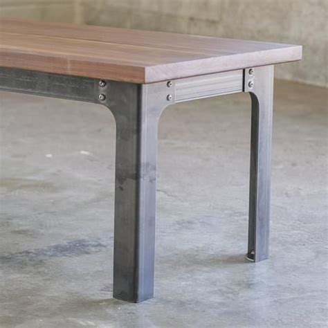 industrial coffee table legs 17 best ideas about table bases on table legs