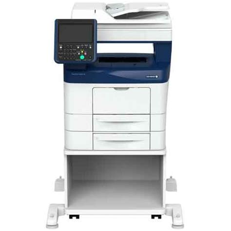 Request Letter To Repair Xerox Machine Fuji Xerox Docuprint M465 Ap 45ppm Mono Multifunction