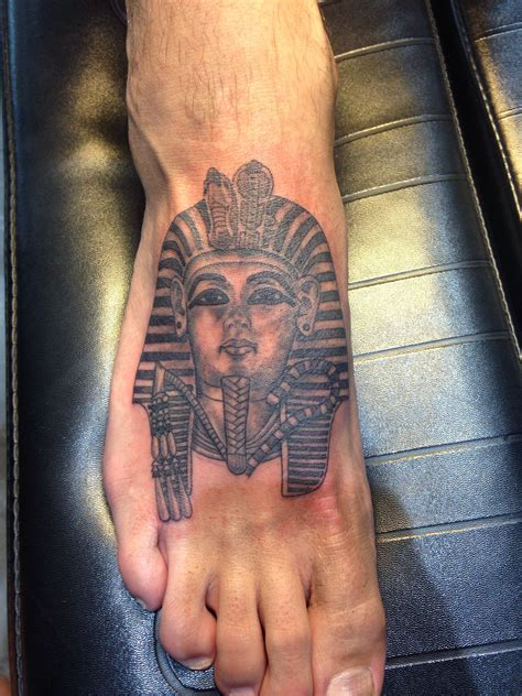 king tut tattoos king tut stuff tut tattoos random