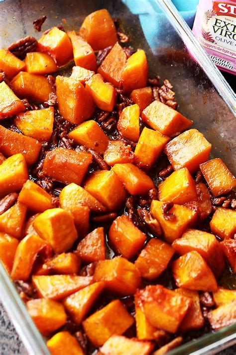 Delectable Yet Unedible Fruits And Vegetables by 1000 Ideas About Thanksgiving Vegetables On