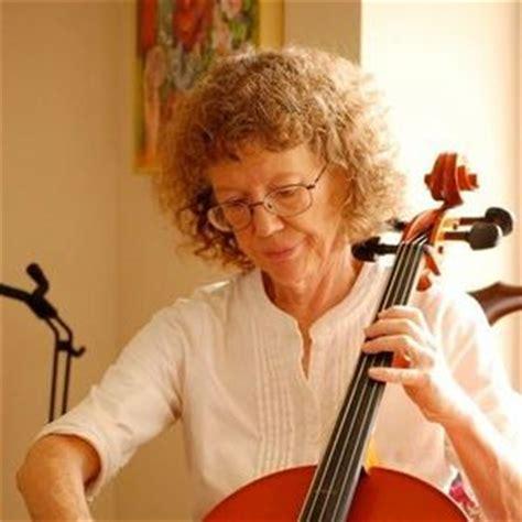 judith delisle obituary orlando florida baldwin