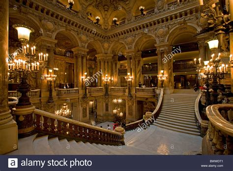 opera house music france europe paris travel tourism city garnier opera house music stock photo royalty