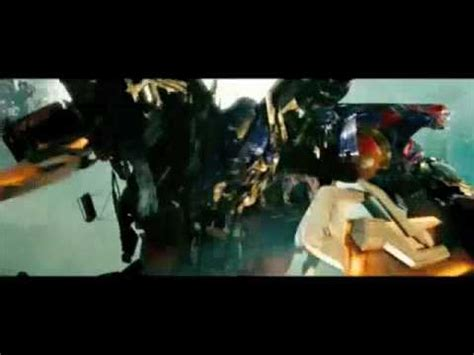 transformers 3 music video linkin park what ive done wmv transformers ending song videolike