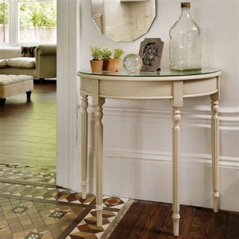 Small Console Table For Hallway Best Small Console Table For Hallway Ideas Stabbedinback Foyer Small Console Table For