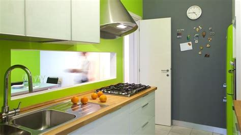 cucina pranzo passavivande tra cucina e zona pranzo cucina