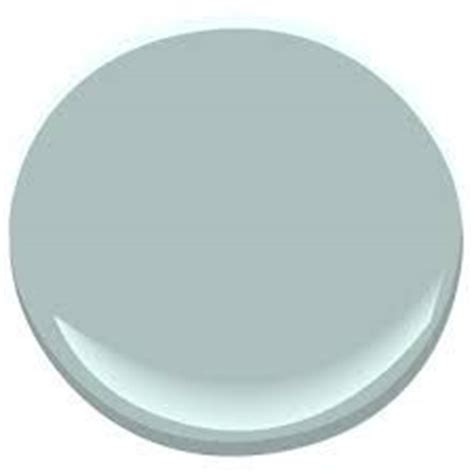best benjamin moore blues 1000 images about paint wallpaper fabric on pinterest