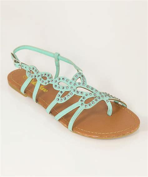 Pretty Fit Flat Shoes 60 best sandals images on shoes shoes