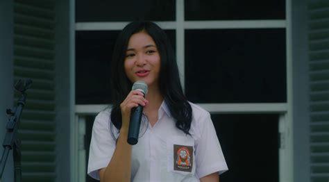 aktor film rompis rilis poster dan trailer resmi roman picisan siap buat
