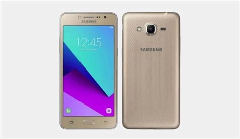 Samsung Smartphone Galaxy J2 Prime is samsung galaxy j2 prime available for rs 9360