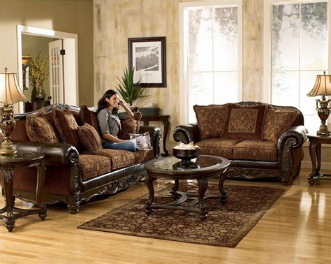 Visit Our Furniture Store In Lincoln Ne Household Shop Living Room Sets