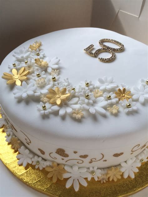 Wedding Anniversary Ideas Coast by The 25 Best 50th Anniversary Cakes Ideas On 50th