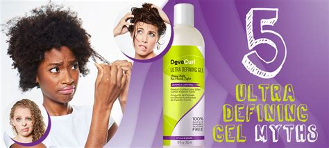 using devacurl products in african american hair 5 mistakes you re making with ultra defining gel
