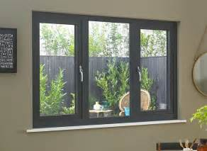 Sliding Panels Room Divider - best 25 pvc windows ideas on pinterest