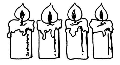 imagenes religiosas de navidad para colorear dibujos velas cumplea 241 os para colorear ideas creativas