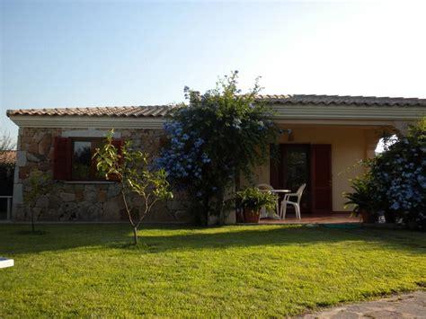 casa con giardino san teodoro casa con giardino e piscina privata 6084642