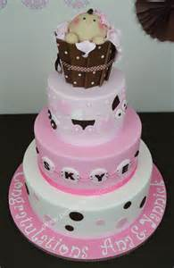 pin baby shower cake unique ideas all cake on