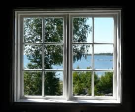 House Windows   Easy Home Decorating Ideas