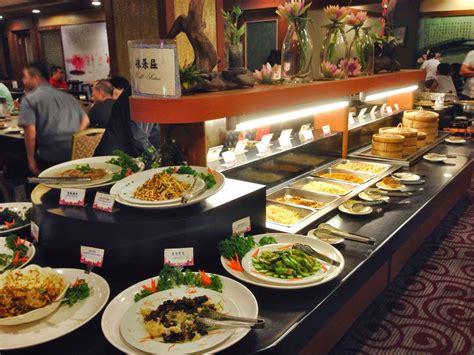 lotus vegetarian restaurant buffet eat your rainbows lotus vegetarian restaurant buffet