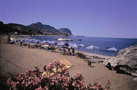 calimera porto angeli 187 hotel calimera porto angeli 187 recenze hotel