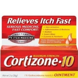 cortisone for dogs can i give my cortisone