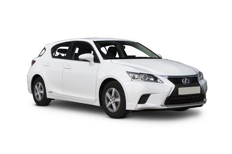 lexus hatchback 2014 2014 lexus ct 200h hybrid hatchback 2017 2018 best