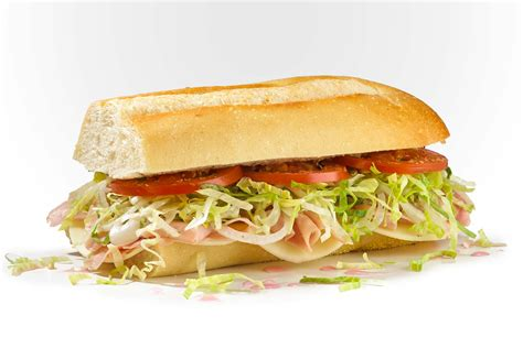 Jersey Mike S Gift Card Deal - 3 the american classic cold subs jersey mike s subs