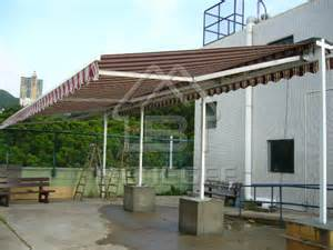 Where To Buy Awnings High Quality Retractable Free Standing Awning Buy Free