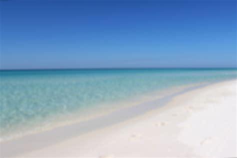 1 Bedroom Condos destin vacation rentals from destin beach realtydestin