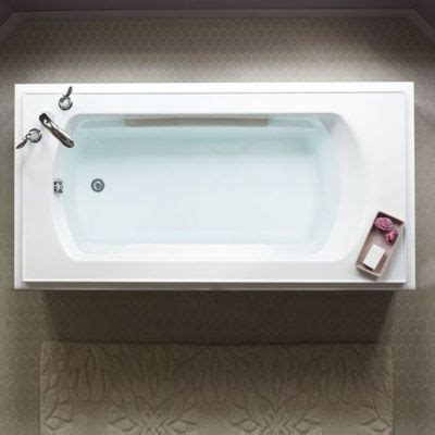 Lowes Whirlpool Bathtubs by Shop Bathtubs Whirlpool Tubs At Lowes
