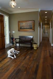 Floor Colors by 1000 Ideas About Hardwood Floor Colors On Pinterest