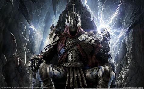 rekomendasi film genre fantasy film genre fantasy 3d animation blog