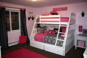 Cute Bedroom Ideas by Wanna Be Balanced Mom Cute Girls Bedrooms