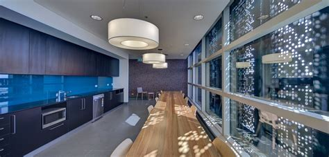 Hdr Interior Design by 2014 Market Trends In Healthcare Design Patients Rule