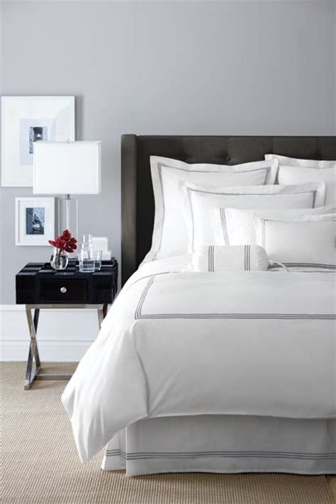 Light Grey Bedrooms Best 25 Light Grey Bedrooms Ideas On Pinterest