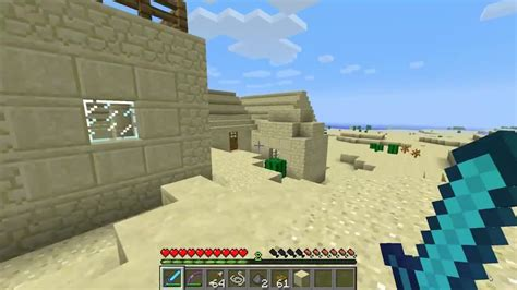 minecraft free pc download minecraft free download play minecraft for free