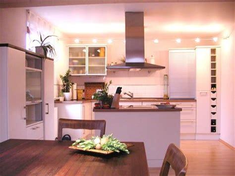 Arbeitsplatte Reparieren by K 252 Che Rolladenschrank Reparieren Home Design Ideen