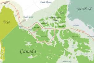 map my route canada 301 moved permanently