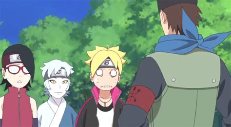 Boruto Rar | download instrumen backsound boruto naruto the movie all