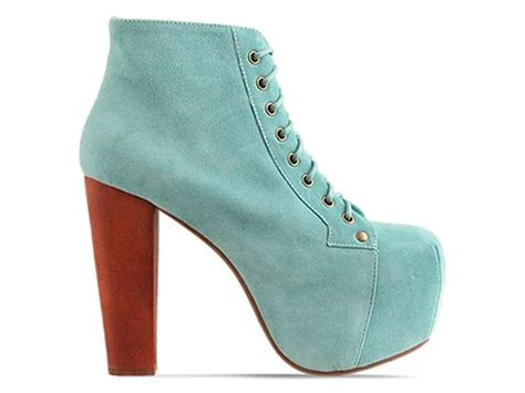 lita shoes boredom clothes cheap alternatives litas