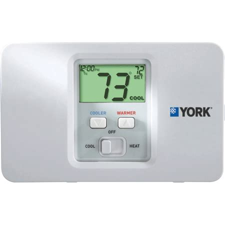 thermostat. fabulous nest thermostat business insider with