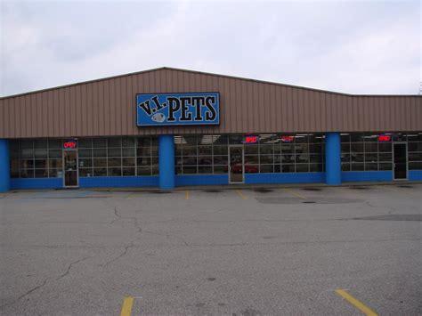 vi pets plainfield pet stores 4191 plainfield ave ne