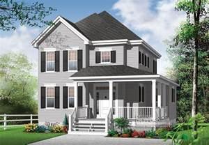 maison cottage de style classique avec garage montmagny