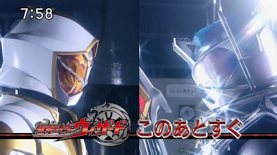 r j can t wait to appear on rumor black wizard to appear in kamen rider wizard