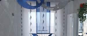 badezimmer schiebetür badezimmer moderne badezimmer gardinen moderne