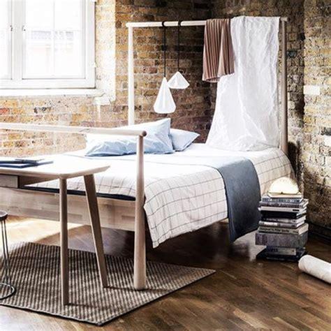 ikea gjora bed 10 best images about bedroom on pinterest platform bed