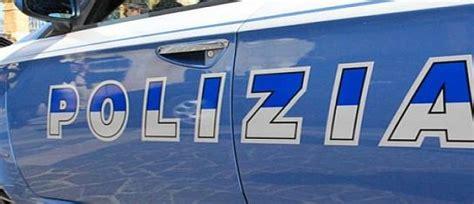 ufficio scolastico provinciale frosinone polizia di stato questure sul web frosinone