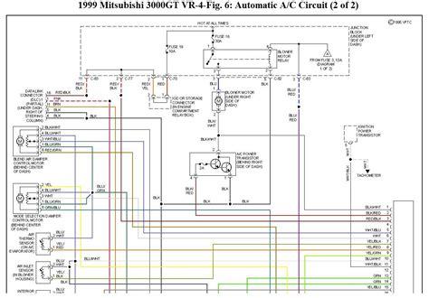 Ac Samsung Skema wiring diagram ac lg skema modul ac comfortstar heat