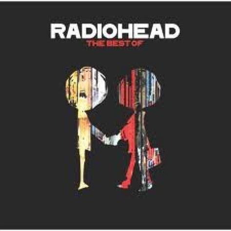 paranoid android radiohead ranking de canciones depresivas rock listas en 20minutos es
